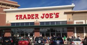Trader-Joes-Buffalo-NY-1