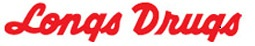 longs_drugs_logo